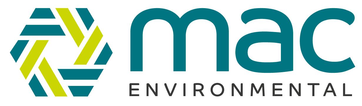 MAC Environmental